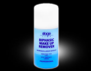 Belleshop Stage LINE Biphasic Make-up Remover